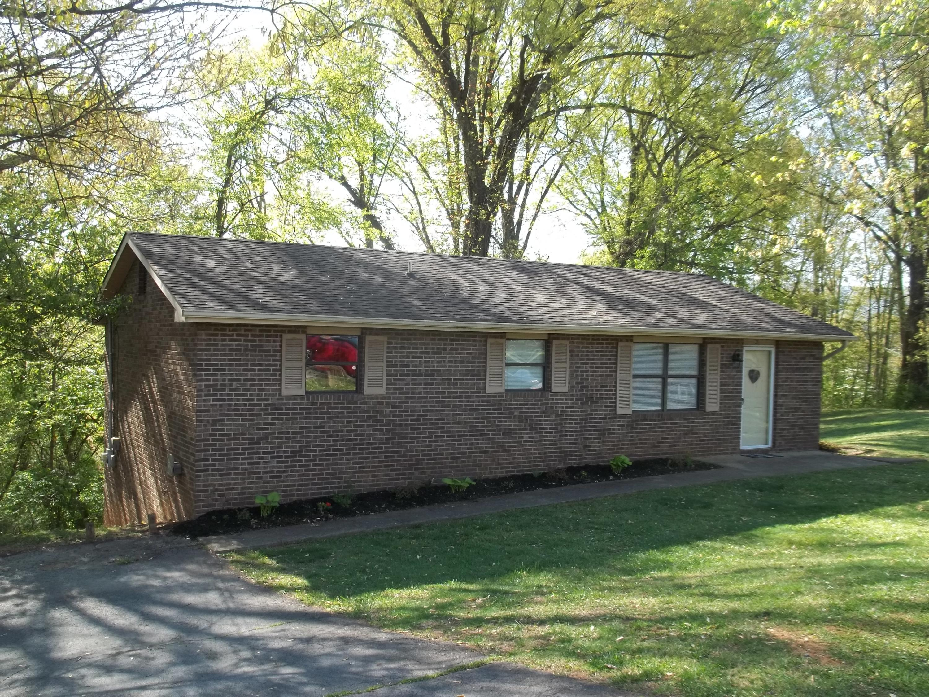 941 Ragle Street, Church Hill, Tennessee 37642, 3 Bedrooms Bedrooms, ,2 BathroomsBathrooms,Single Family,For Sale,941 Ragle Street,9921213