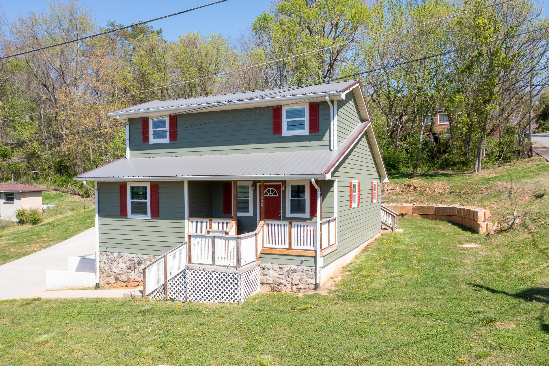 3401 Stafford Street, Kingsport, Tennessee 37660, 3 Bedrooms Bedrooms, ,2 BathroomsBathrooms,Single Family,For Sale,3401 Stafford Street,9920898