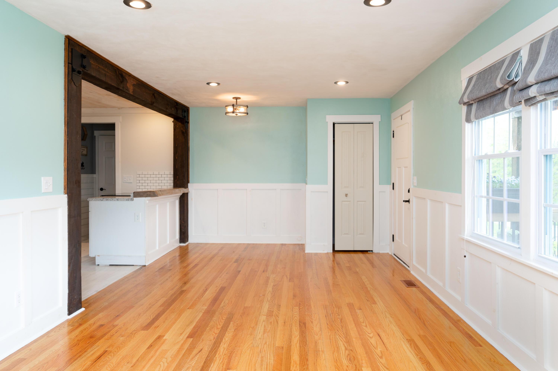 308 Elmhurst Drive, Kingsport, Tennessee 37663, 3 Bedrooms Bedrooms, ,2 BathroomsBathrooms,Single Family,For Sale,308 Elmhurst Drive,9921218