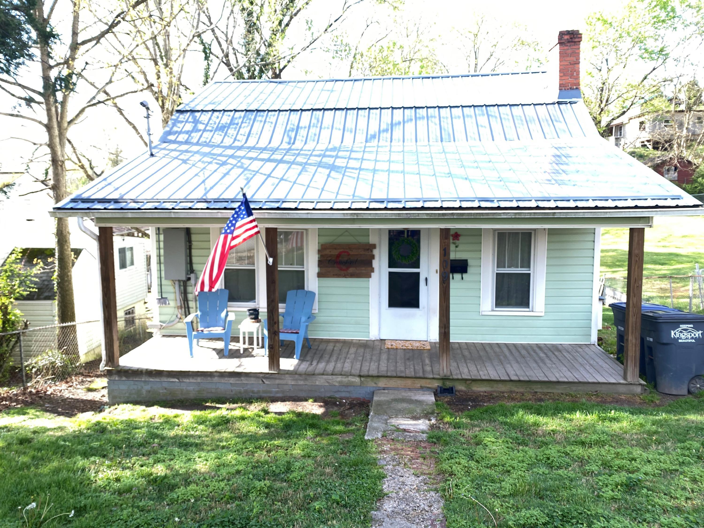 109 Broadview Street, Kingsport, Tennessee 37665, 3 Bedrooms Bedrooms, ,1 BathroomBathrooms,Single Family,For Sale,109 Broadview Street,2,9921172