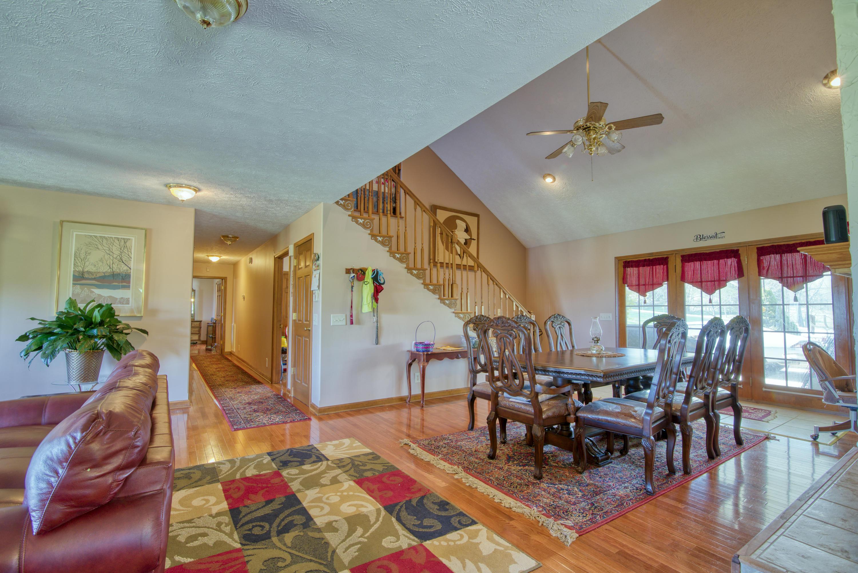 120 Cross Creek Court, Gray, Tennessee 37615, 5 Bedrooms Bedrooms, ,5 BathroomsBathrooms,Single Family,For Sale,120 Cross Creek Court,2,9921129