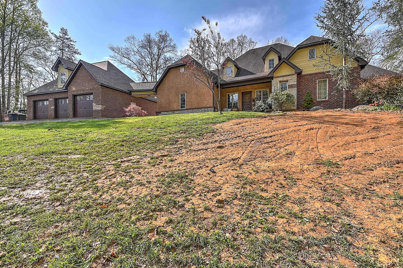 1110&1120 Wahoo Valley Road, Kingsport, Tennessee 37663, 5 Bedrooms Bedrooms, ,4 BathroomsBathrooms,Single Family,For Sale,1110&1120 Wahoo Valley Road,2,9920968