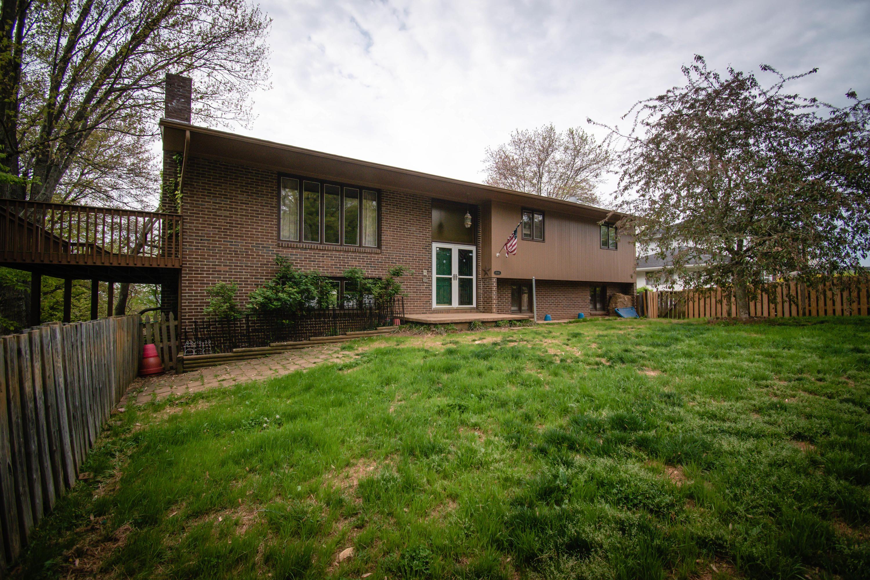 1045 Lake Street, Kingsport, Tennessee 37660, 3 Bedrooms Bedrooms, ,3 BathroomsBathrooms,Single Family,For Sale,1045 Lake Street,9921078