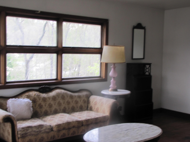 1850 Lynn Garden Drive, Kingsport, Tennessee 37665, 2 Bedrooms Bedrooms, ,1 BathroomBathrooms,Single Family,For Sale,1850 Lynn Garden Drive,1,9921217