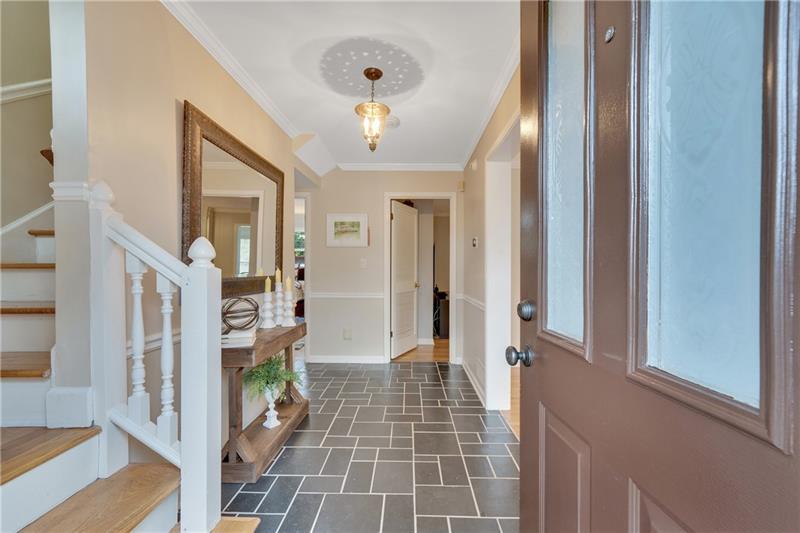 3514 Castlehill Court, Tucker, Georgia 30084, 4 Bedrooms Bedrooms, ,4 BathroomsBathrooms,Single Family,For Sale,3514 Castlehill Court,6860240