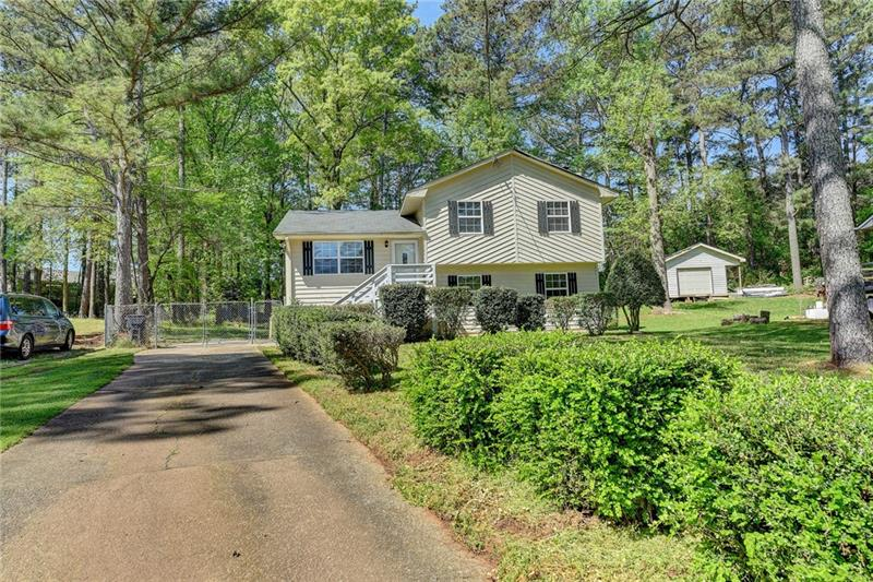 354 Mephisto Circle, Lawrenceville, Georgia 30046, 3 Bedrooms Bedrooms, ,2 BathroomsBathrooms,Single Family,For Sale,354 Mephisto Circle,6869845