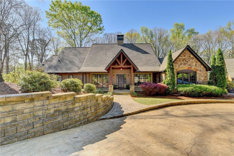 9260 Riverclub Parkway, Johns Creek, Georgia 30097, 4 Bedrooms Bedrooms, ,5 BathroomsBathrooms,Single Family,For Sale,9260 Riverclub Parkway,2,6866573