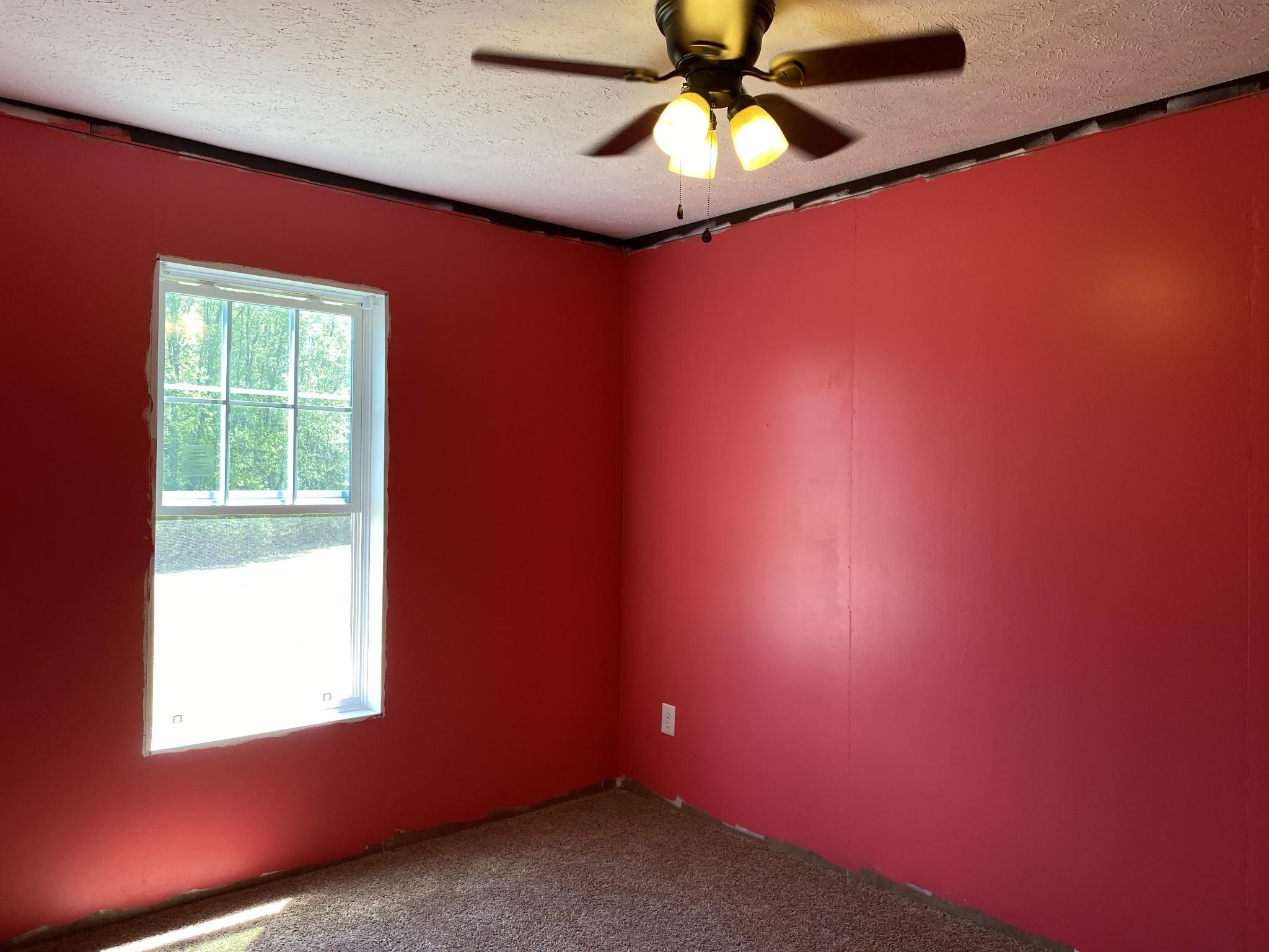 145 Abernathy Rd, Pulaski, Tennessee 38478, 3 Bedrooms Bedrooms, ,2 BathroomsBathrooms,Residential,For Sale,145 Abernathy Rd,1,2244969