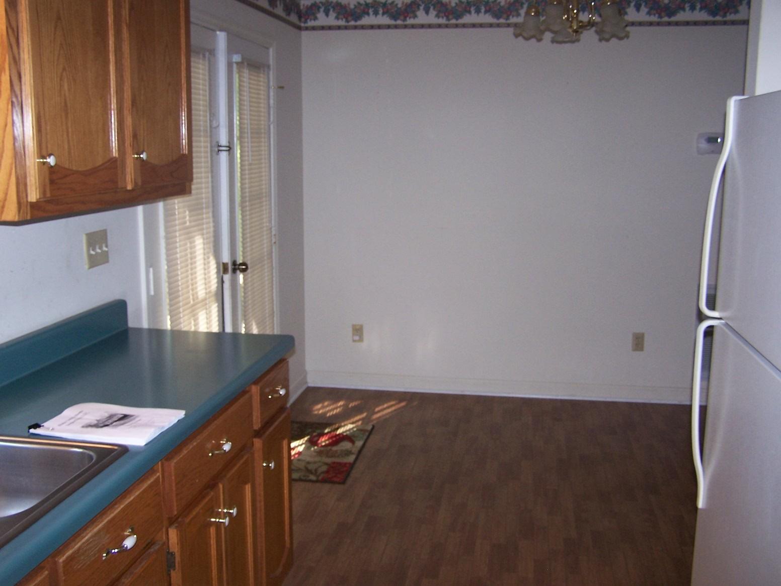 1285 Chicken Creek Rd, Pulaski, Tennessee 38478, 3 Bedrooms Bedrooms, ,2 BathroomsBathrooms,Single Family,For Sale,1285 Chicken Creek Rd,1,2245983