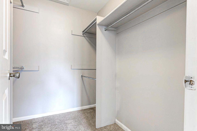 14958 HABERSHAM CIR, SILVER SPRING, Maryland 20906, 3 Bedrooms Bedrooms, ,4 BathroomsBathrooms,Townhouse,For Sale,14958 HABERSHAM CIR,MDMC752820