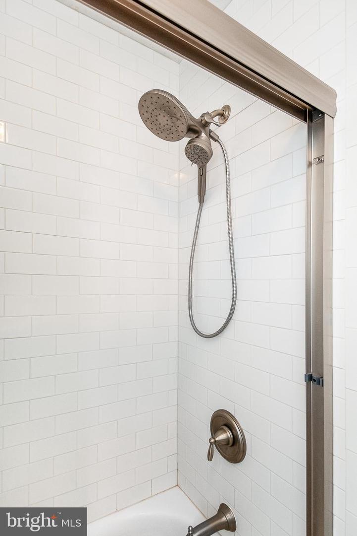 933 CROMWELL BRIDGE RD, TOWSON, Maryland 21286, 4 Bedrooms Bedrooms, ,4 BathroomsBathrooms,Single Family,For Sale,933 CROMWELL BRIDGE RD,MDBC522986