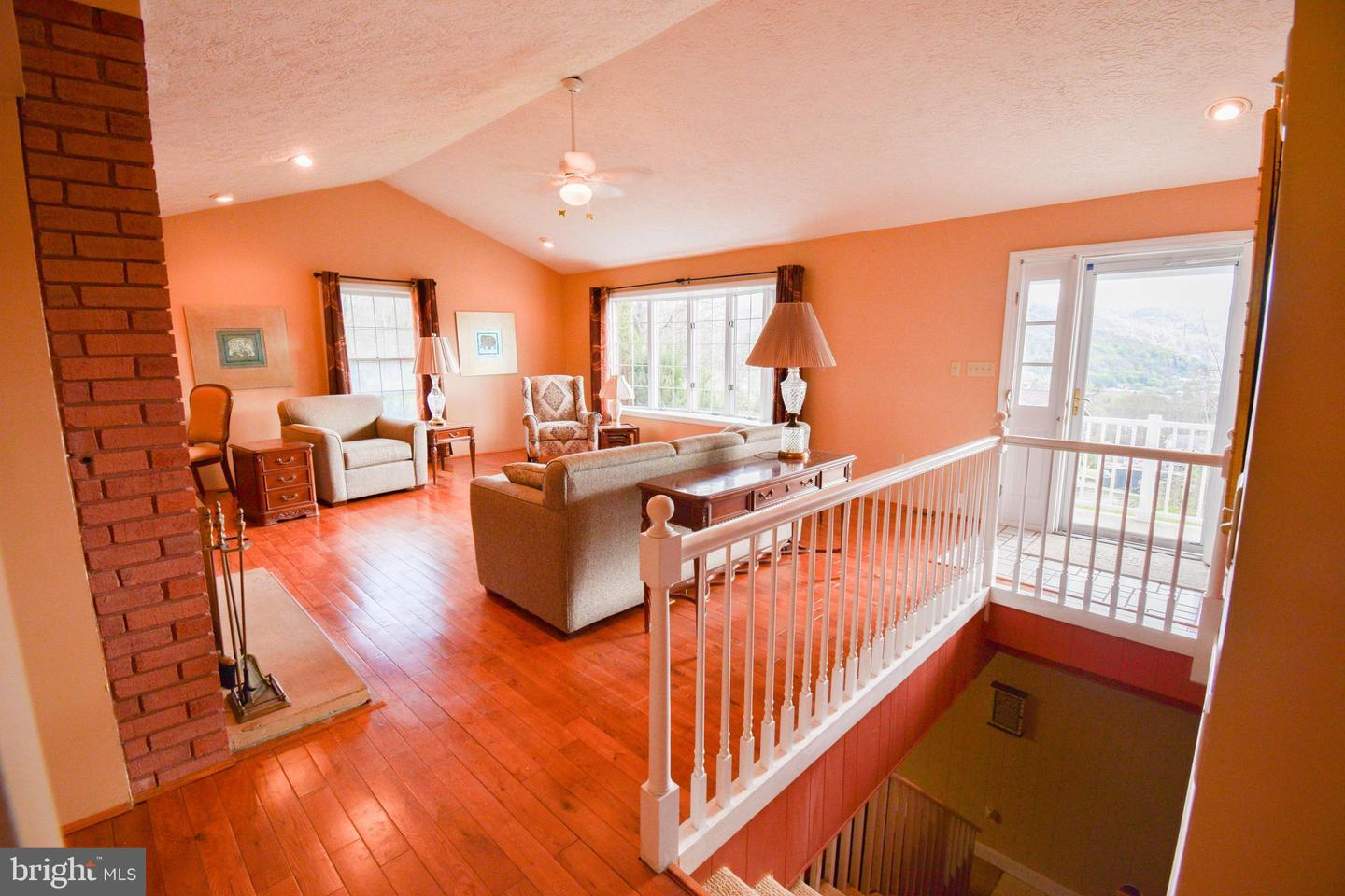 300 MARSH AVE, WESTERNPORT, Maryland 21562, 3 Bedrooms Bedrooms, ,3 BathroomsBathrooms,Single Family,For Sale,300 MARSH AVE,MDAL136766