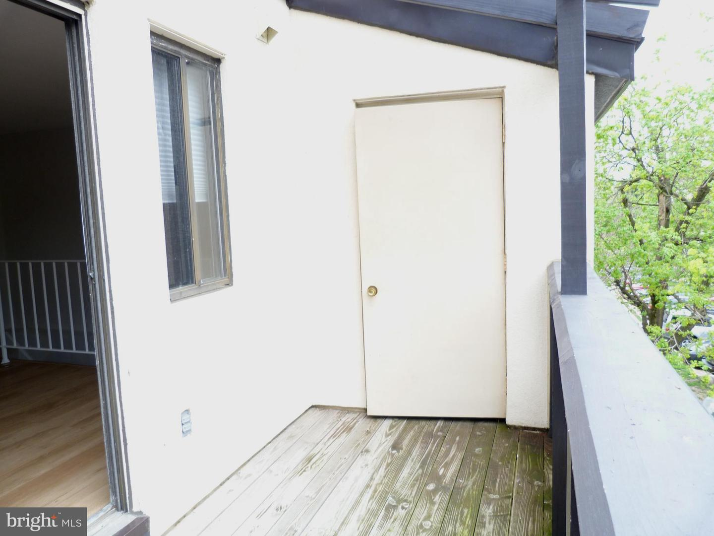 9843 HELLINGLY PL #80, GAITHERSBURG, Maryland 20886, 1 Bedroom Bedrooms, ,1 BathroomBathrooms,Common Interest,For Sale,9843 HELLINGLY PL #80,MDMC750580