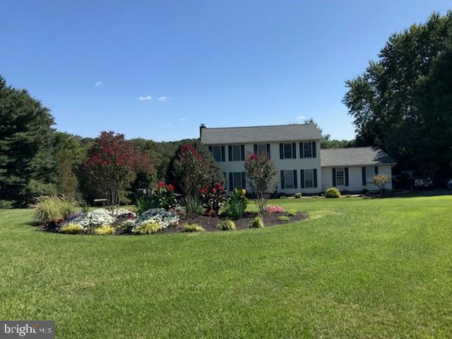 9 SHANE VALLEY CT, White Hall, Maryland 21161, 4 Bedrooms Bedrooms, ,4 BathroomsBathrooms,Single Family,For Sale,9 SHANE VALLEY CT,MDBC524282
