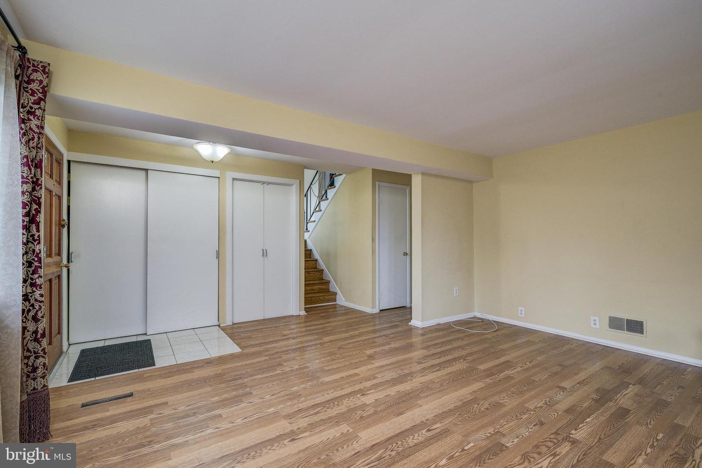 4103 FERRARA DR, SILVER SPRING, Maryland 20906, 3 Bedrooms Bedrooms, ,2 BathroomsBathrooms,Single Family,For Sale,4103 FERRARA DR,MDMC753798