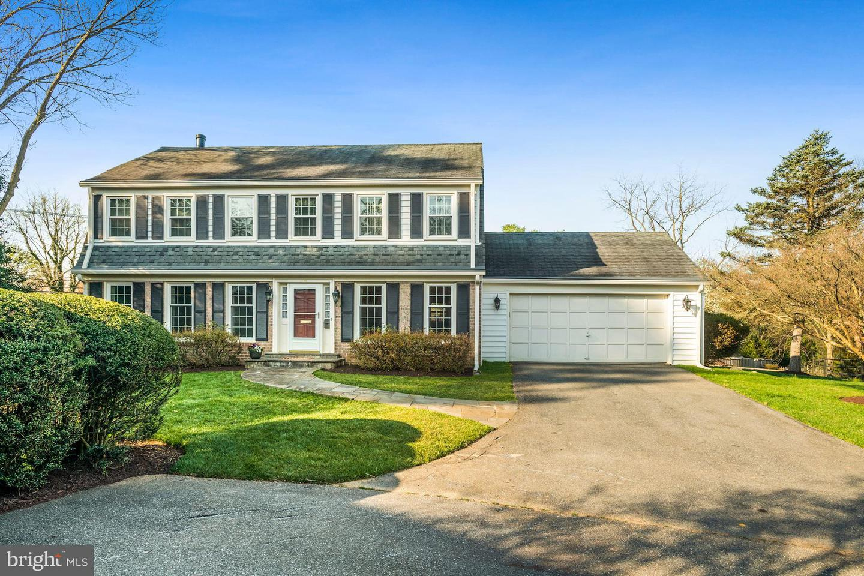 1126 PIPESTEM PL, ROCKVILLE, Maryland 20854, 4 Bedrooms Bedrooms, ,3 BathroomsBathrooms,Single Family,For Sale,1126 PIPESTEM PL,MDMC751370