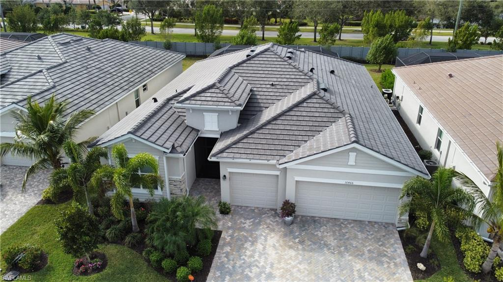 16466 Bonita Landing CIR, BONITA SPRINGS, Florida 34135, 3 Bedrooms Bedrooms, ,3 BathroomsBathrooms,Single Family,For Sale,16466 Bonita Landing CIR,1,221027756