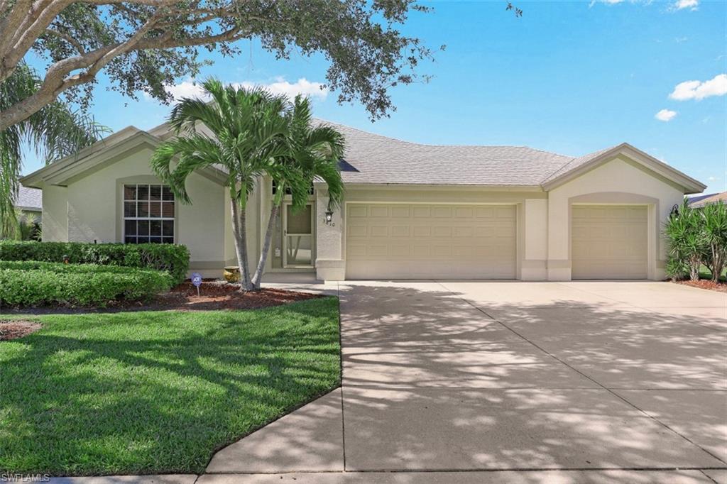 3810 Springside DR, ESTERO, Florida 33928, 3 Bedrooms Bedrooms, ,2 BathroomsBathrooms,Single Family,For Sale,3810 Springside DR,1,221028205
