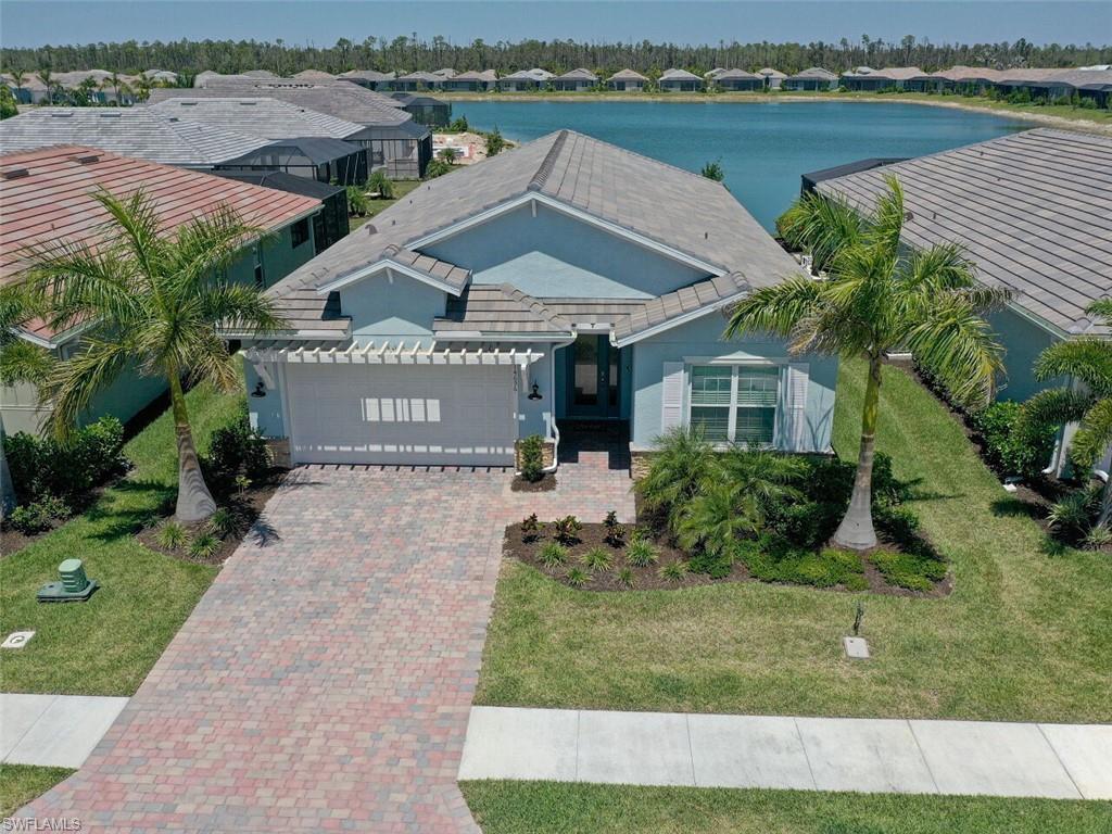 14696 Stillwater WAY, Naples, Florida 34114, 4 Bedrooms Bedrooms, ,4 BathroomsBathrooms,Single Family,For Sale,14696 Stillwater WAY,221028348