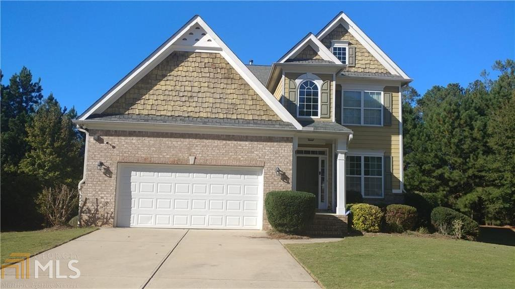 364 Southgate Dr, Locust Grove, Georgia 30248, 4 Bedrooms Bedrooms, ,3 BathroomsBathrooms,Single Family,For Sale,364 Southgate Dr,2,8962301