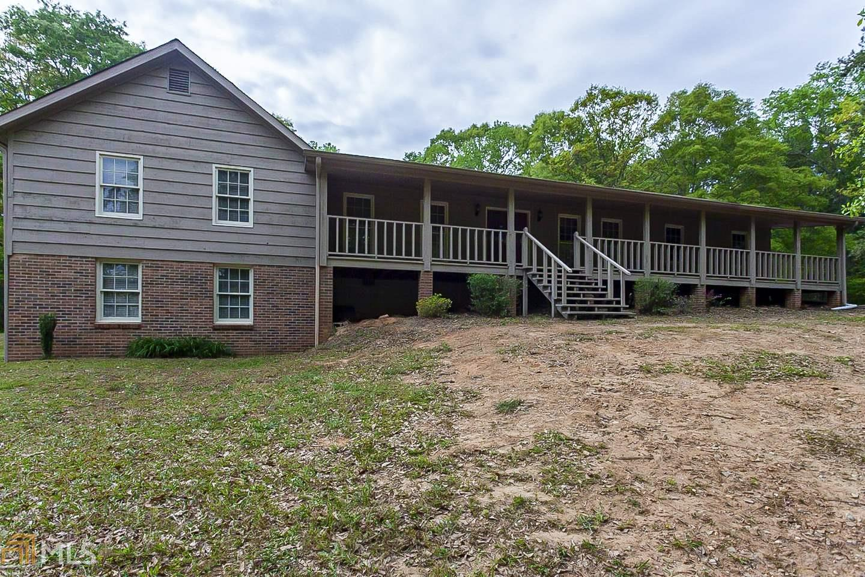 3090 Eastland, Snellville, Georgia 30078, 3 Bedrooms Bedrooms, ,2 BathroomsBathrooms,Single Family,For Sale,3090 Eastland,1,8963663
