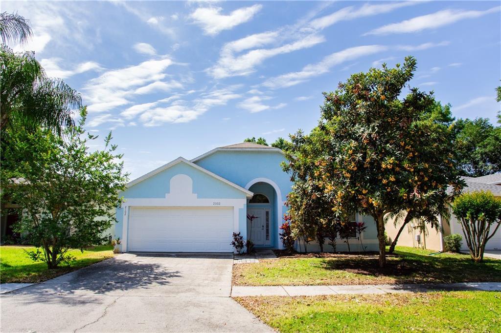 2102 WEKIVA RESERVE BLVD, APOPKA, Florida 32703, 4 Bedrooms Bedrooms, ,2 BathroomsBathrooms,Single Family,For Sale,2102 WEKIVA RESERVE BLVD,1,O5935828