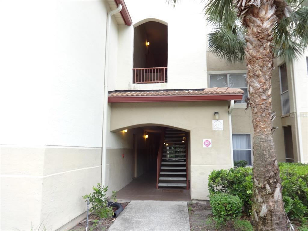 823 CAMARGO WAY, ALTAMONTE SPRINGS, Florida 32714, 1 Bedroom Bedrooms, ,1 BathroomBathrooms,Condominium,For Sale,823 CAMARGO WAY,1,O5938660