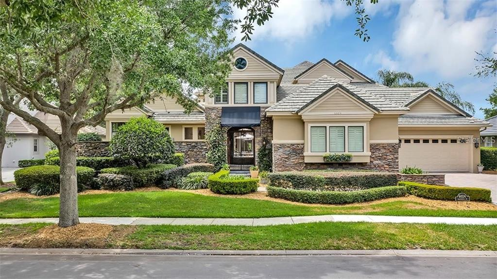 6024 GREATWATER DRIVE, WINDERMERE, Florida 34786, 5 Bedrooms Bedrooms, ,6 BathroomsBathrooms,Single Family,For Sale,6024 GREATWATER DRIVE,2,O5937669