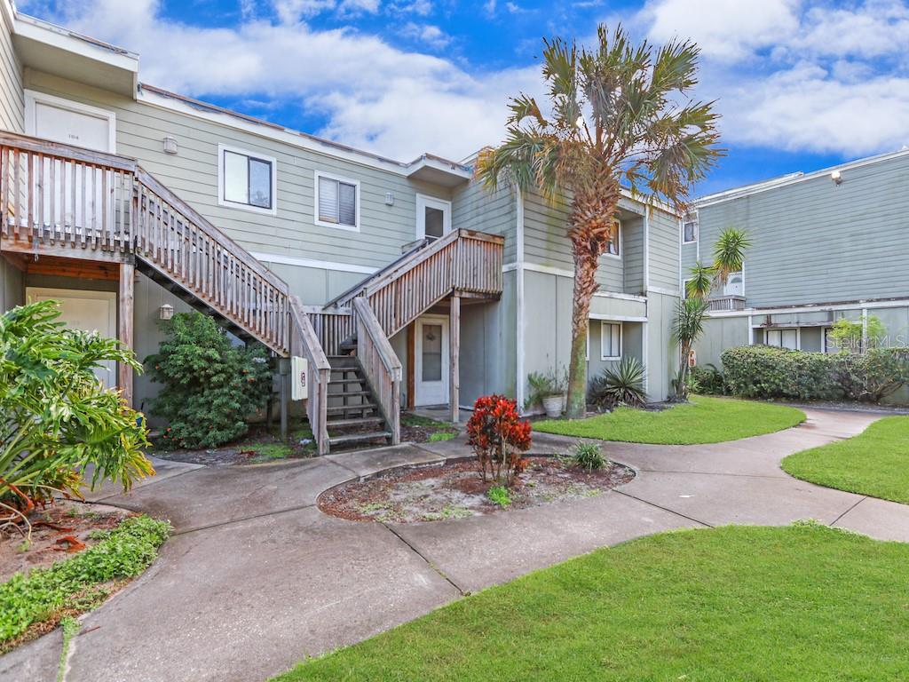 186 SCOTTSDALE SQUARE, WINTER PARK, Florida 32792, 2 Bedrooms Bedrooms, ,2 BathroomsBathrooms,Condominium,For Sale,186 SCOTTSDALE SQUARE,1,O5906505