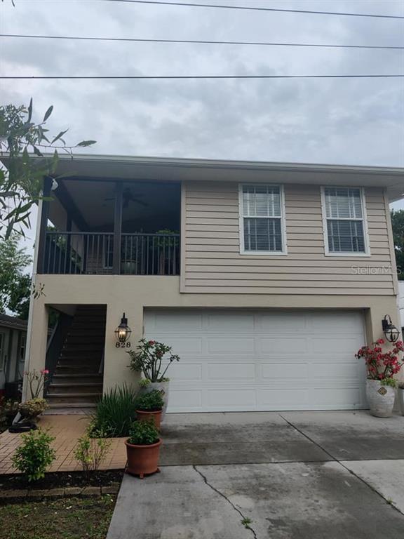 828 GANTT AVENUE, SARASOTA, Florida 34232, 3 Bedrooms Bedrooms, ,3 BathroomsBathrooms,Single Family,For Sale,828 GANTT AVENUE,2,A4498229