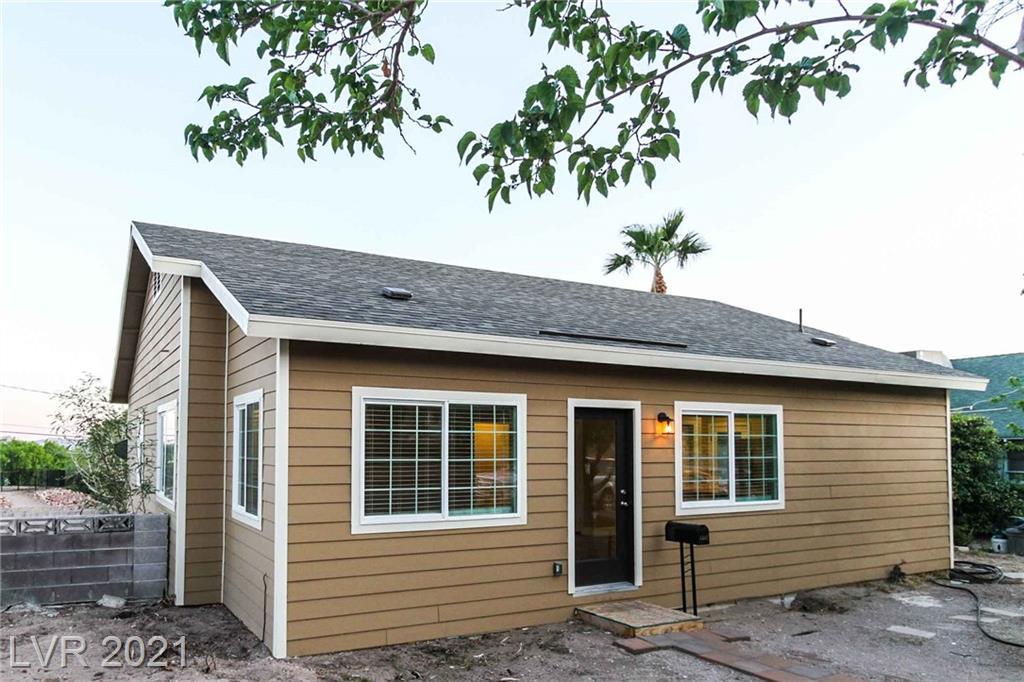 1317 Denver Street, Boulder City, Nevada 89005, 3 Bedrooms Bedrooms, ,3 BathroomsBathrooms,Single Family,For Sale,1317 Denver Street,1,2288647