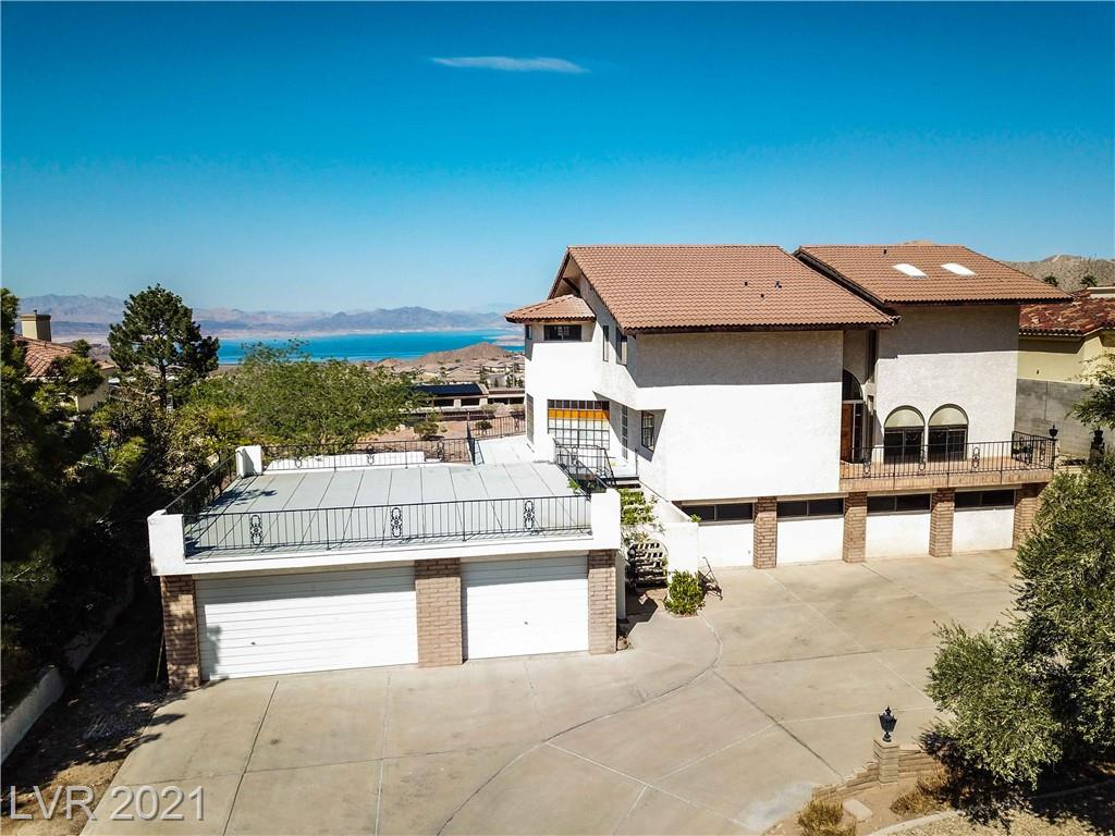 383 Avenue I, Boulder City, Nevada 89005, 5 Bedrooms Bedrooms, ,4 BathroomsBathrooms,Single Family,For Sale,383 Avenue I,3,2288631