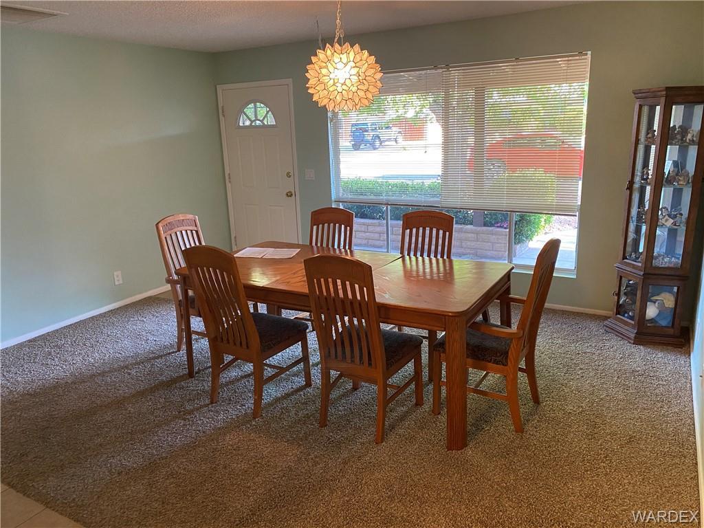 1725 Pacific Avenue, Kingman, Arizona 86401, 3 Bedrooms Bedrooms, ,2 BathroomsBathrooms,Single Family,For Sale,1725 Pacific Avenue,980472