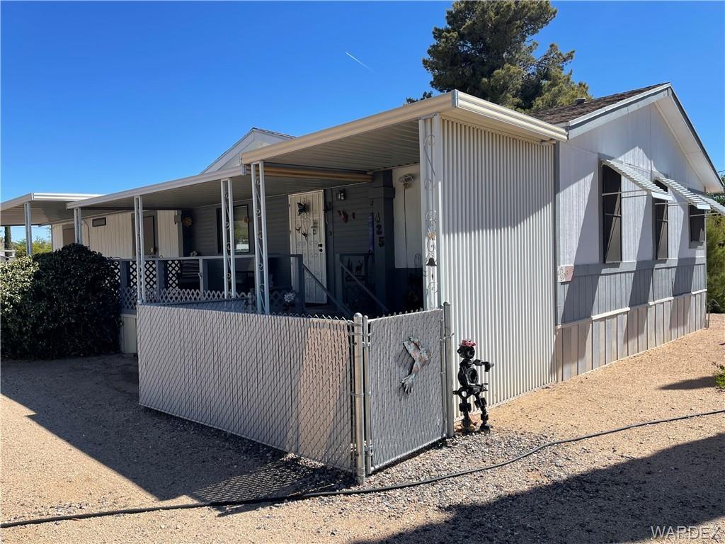 425 Sunrise Avenue, Kingman, Arizona 86409, 3 Bedrooms Bedrooms, ,2 BathroomsBathrooms,Residential,For Sale,425 Sunrise Avenue,980282