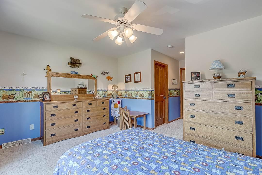 3180 Happy Valley Rd, Sun Prairie, Wisconsin 53590, 4 Bedrooms Bedrooms, ,4 BathroomsBathrooms,Single Family,For Sale,3180 Happy Valley Rd,2,1906185
