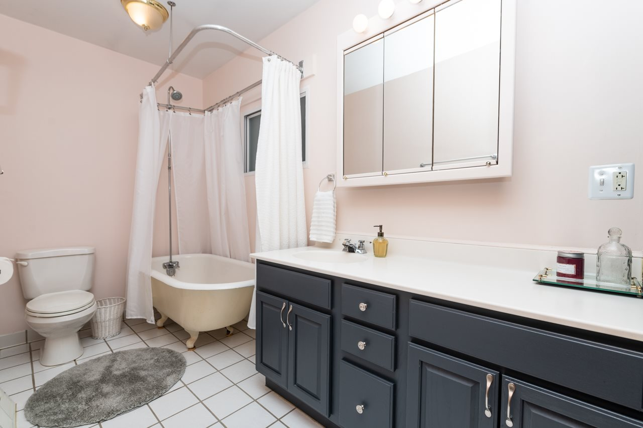 3624 Speedway Rd, MADISON, Wisconsin 53705, 3 Bedrooms Bedrooms, ,3 BathroomsBathrooms,Single Family,For Sale,3624 Speedway Rd,1,1903088