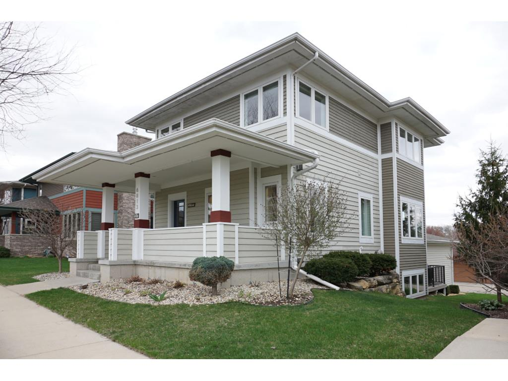 6813 Phil Lewis Way, Middleton, Wisconsin 53562, 2 Bedrooms Bedrooms, ,3 BathroomsBathrooms,Single Family,For Sale,6813 Phil Lewis Way,2,1906418