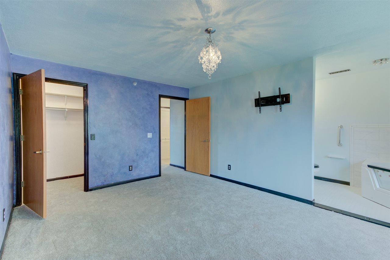 263 Kearney Way, Waunakee, Wisconsin 53597, 2 Bedrooms Bedrooms, ,2 BathroomsBathrooms,Condominium,For Sale,263 Kearney Way,1906131