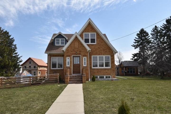 1145 N Bird St, Sun Prairie, Wisconsin 53590, 4 Bedrooms Bedrooms, ,4 BathroomsBathrooms,Single Family,For Sale,1145 N Bird St,2,1905487