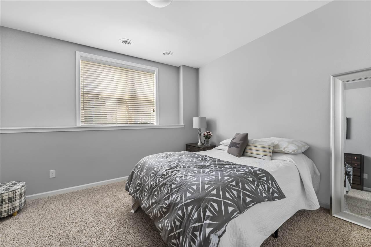 9319 Elderberry Rd, Middleton, Wisconsin 53562, 4 Bedrooms Bedrooms, ,3 BathroomsBathrooms,Single Family,For Sale,9319 Elderberry Rd,1,1906278