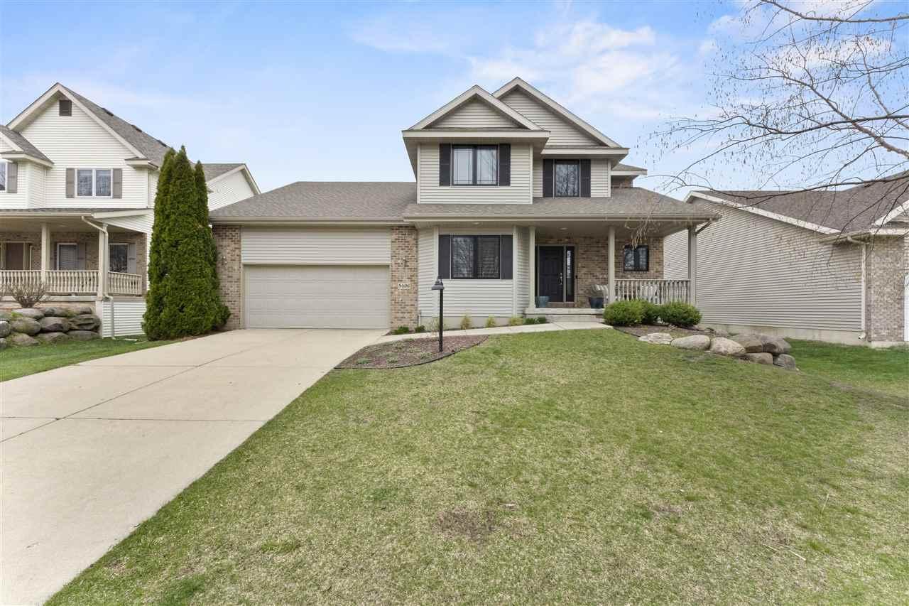 9406 Eagle Nest Ln, Middleton, Wisconsin 53562, 4 Bedrooms Bedrooms, ,4 BathroomsBathrooms,Single Family,For Sale,9406 Eagle Nest Ln,2,1906400