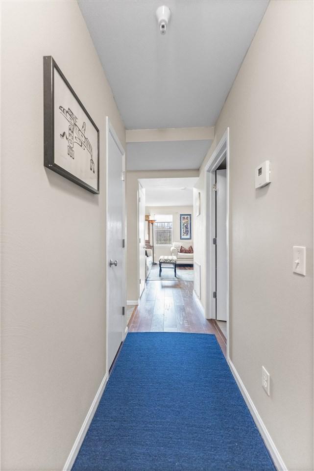 4663 Treichel St, MADISON, Wisconsin 53718, 2 Bedrooms Bedrooms, ,1 BathroomBathrooms,Condominium,For Sale,4663 Treichel St,1906618