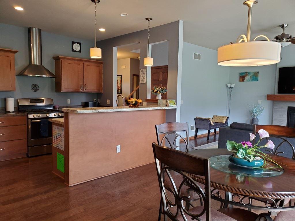 9307 COBALT ST, Middleton, Wisconsin 53562, 3 Bedrooms Bedrooms, ,3 BathroomsBathrooms,Single Family,For Sale,9307 COBALT ST,2,1906480