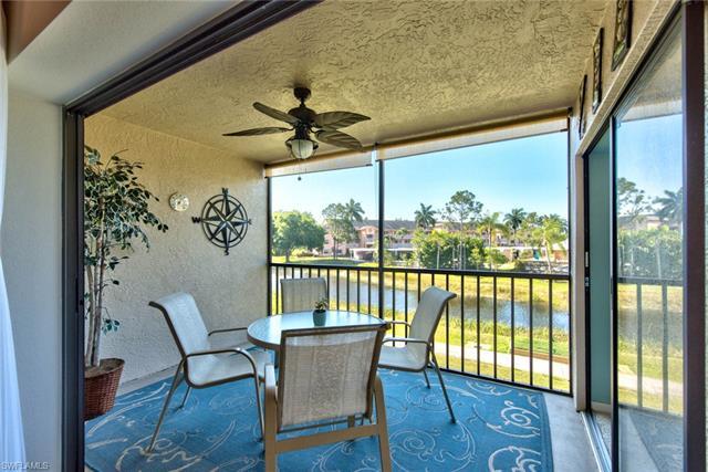 4121 Lorene DR, ESTERO, Florida 33928, 2 Bedrooms Bedrooms, ,2 BathroomsBathrooms,Condominium,For Sale,4121 Lorene DR,221026489