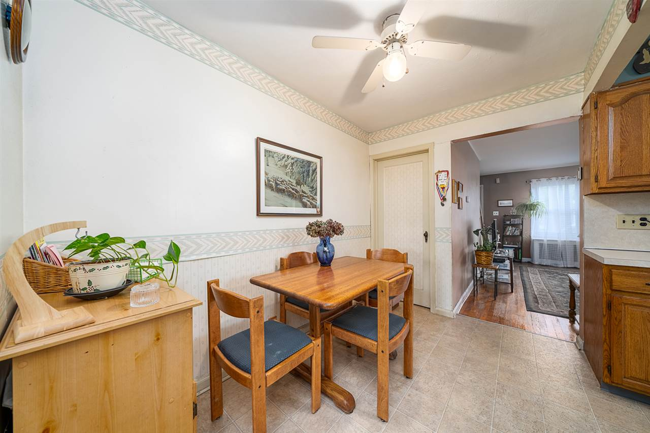 23 BROADWAY, Bayonne, New Jersey 07002, 3 Bedrooms Bedrooms, ,2 BathroomsBathrooms,Residential,For Sale,23 BROADWAY,210009249