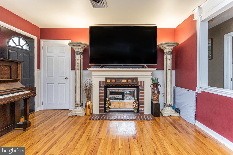 920 KNAPP ROAD, LANSDALE, Pennsylvania 19446, 4 Bedrooms Bedrooms, ,3 BathroomsBathrooms,Single Family,For Sale,920 KNAPP ROAD,PAMC689736