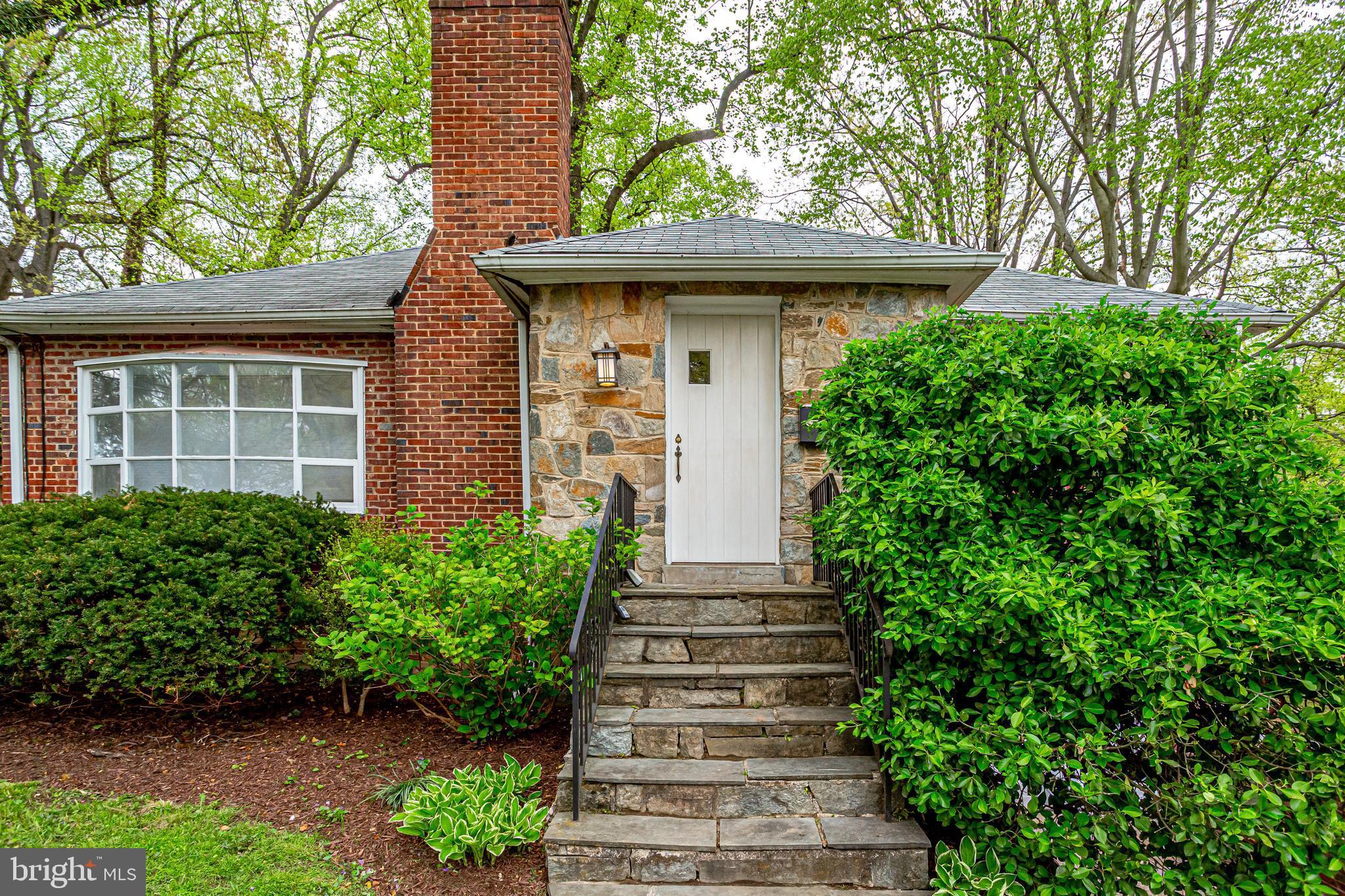 8905 WALDEN ROAD, SILVER SPRING, Maryland 20901, 3 Bedrooms Bedrooms, ,2 BathroomsBathrooms,Single Family,For Sale,8905 WALDEN ROAD,MDMC753164