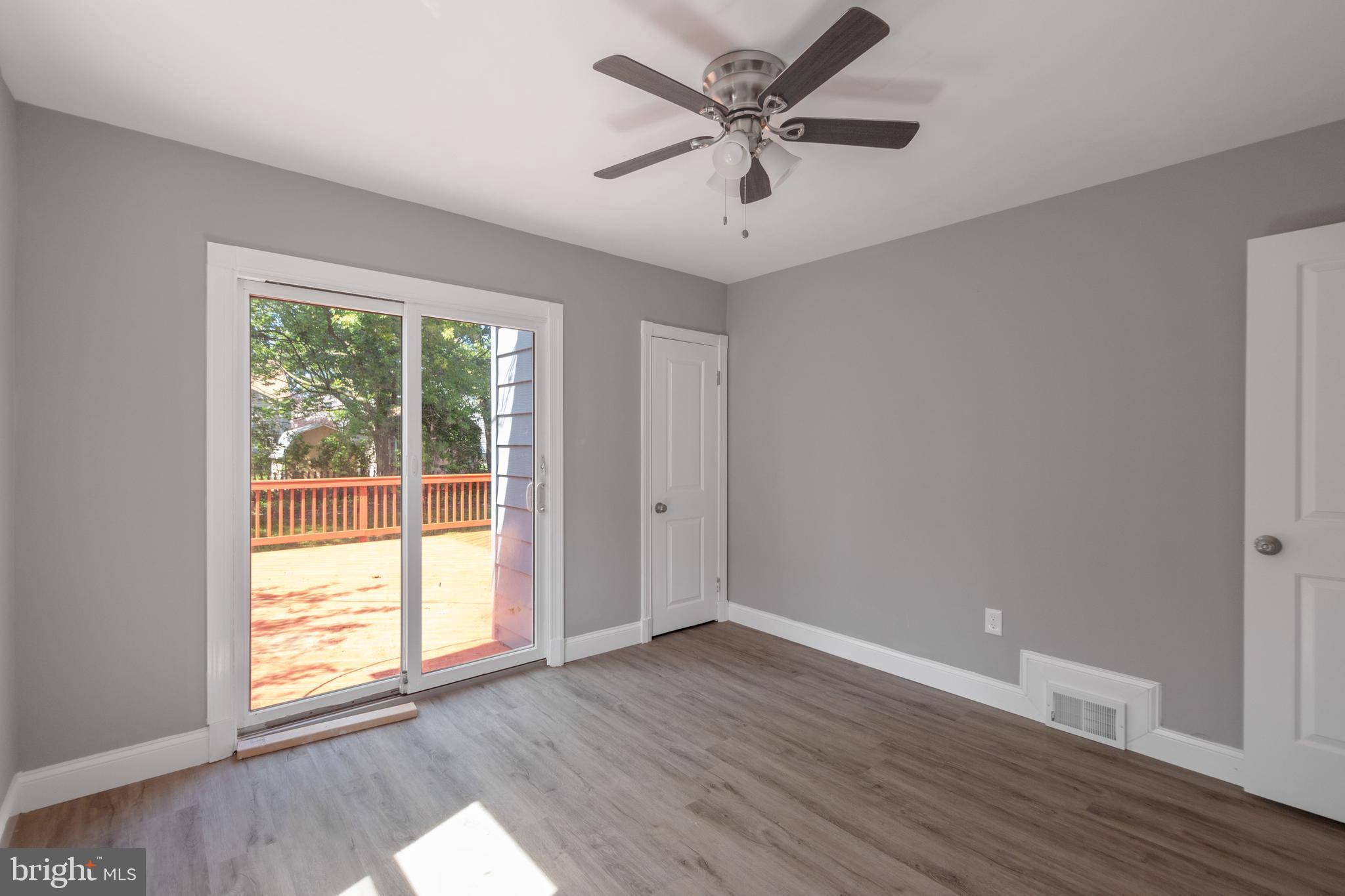 2709 GLENDALE ROAD, BALTIMORE, Maryland 21234, 4 Bedrooms Bedrooms, ,2 BathroomsBathrooms,Single Family,For Sale,2709 GLENDALE ROAD,MDBC525942