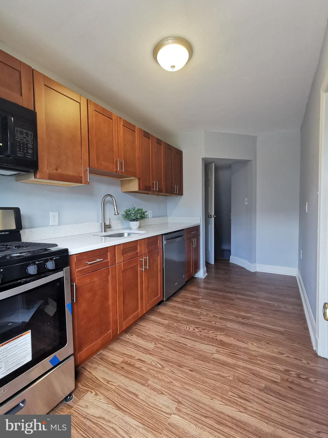 8530 WILLOW OAK ROAD, Parkville, Maryland 21234, 3 Bedrooms Bedrooms, ,2 BathroomsBathrooms,Townhouse,For Sale,8530 WILLOW OAK ROAD,MDBC525254
