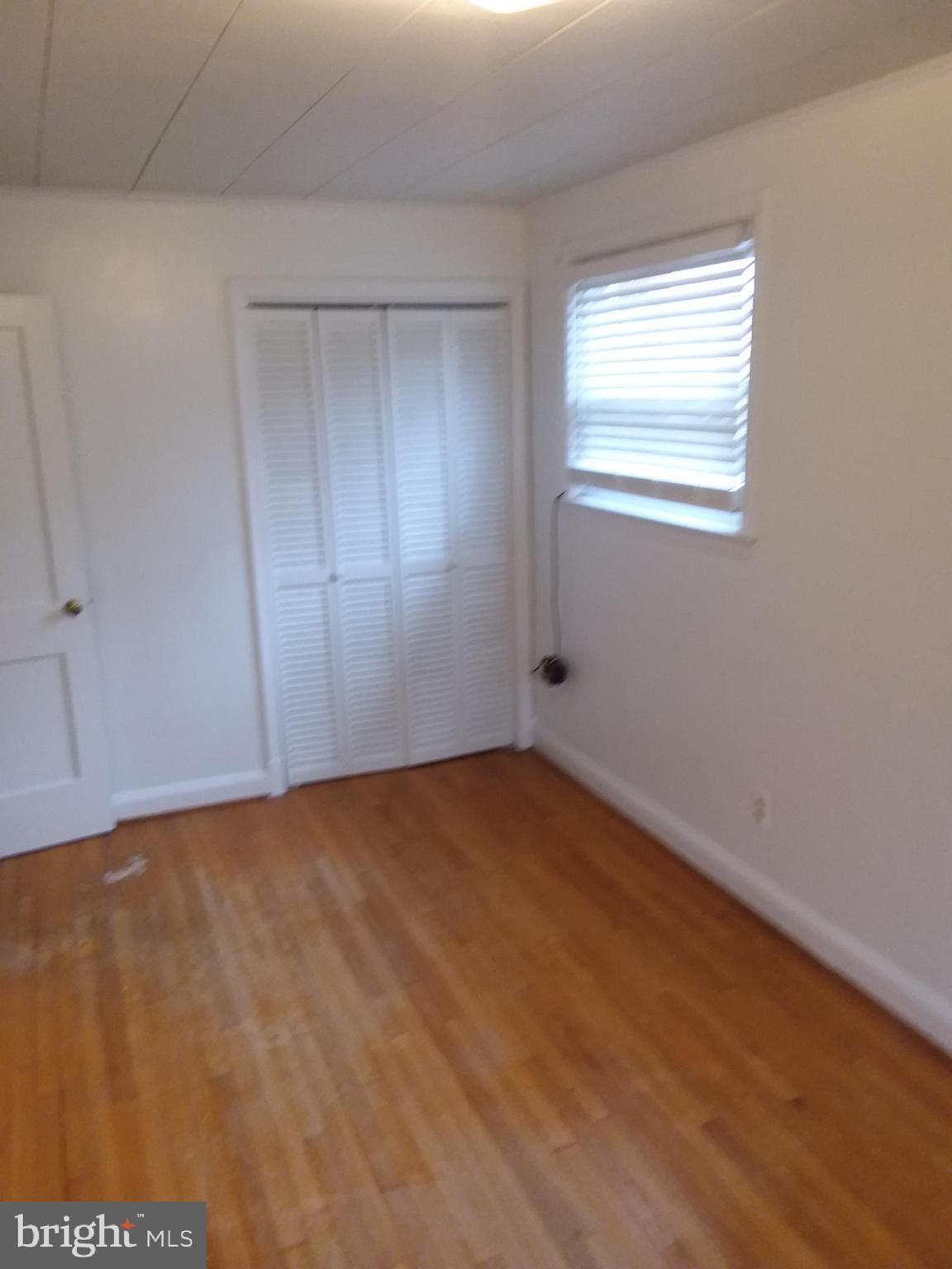 1415 DARTMOUTH AVENUE, Parkville, Maryland 21234, 3 Bedrooms Bedrooms, ,2 BathroomsBathrooms,Townhouse,For Sale,1415 DARTMOUTH AVENUE,MDBC525364
